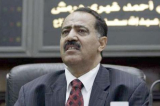 ميليشيا الحوثي تختطف نجلي وحفيد رئيس البرلمان اليمني - المواطن