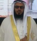 """الماجستير من جامعة الملك خالد لـ""""يحيى اللهاف"""""""