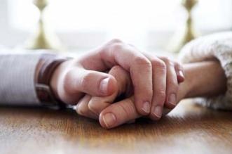 بعد فشلهما في الإنجاب اكتشف الزوجان أنهما توأم سيامي - المواطن