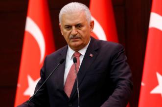 تركيا تتوعد إقليم كردستان مع بدء استفتاء الاستقلال - المواطن