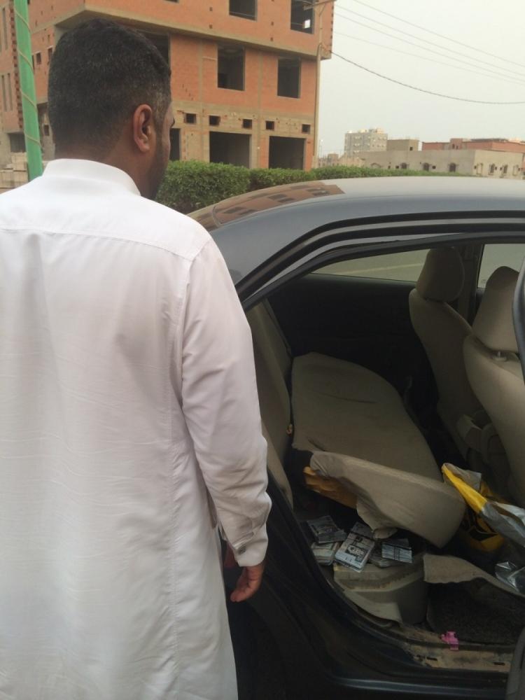 يمني (1)