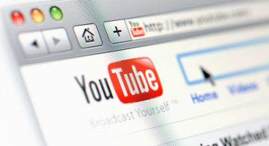 يوتيوب يضيف قسم الأخبار العاجلة إلى نسخة الويب وتطبيق الهاتف - المواطن