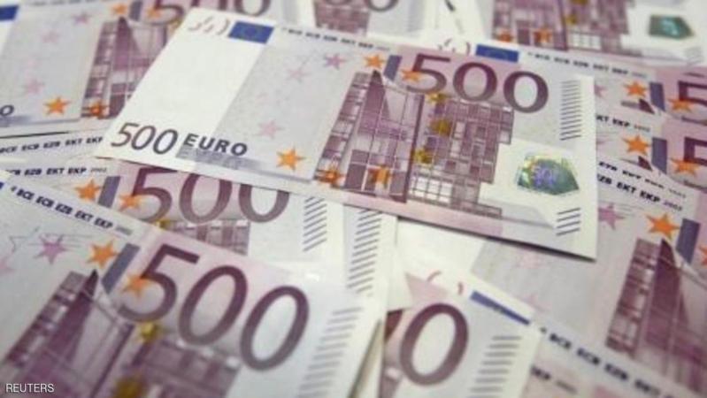 المملكة تحصد 3 مليار يورو بعد الطرح الأول للسندات الدولية بالعملة الأوروبية
