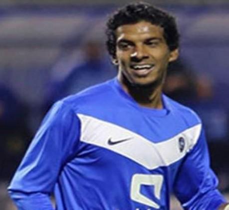 يوسف-السالم-لاعب-الهلال