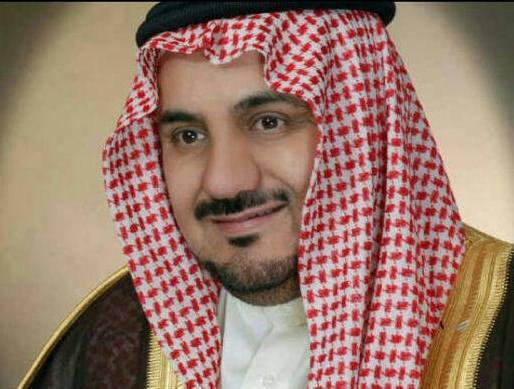 يوسف بن صالح الراجحي رئيس جامعة الشعوب العربية