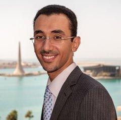 يوسف بن محمد الشمري