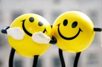تقليل ساعات العمل طريقك إلى السعادة - المواطن