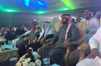 """قصص نجاح وتجارب واقعية في احتفال """"تربية"""" الرياض بيوم اليتيم العربي - المواطن"""