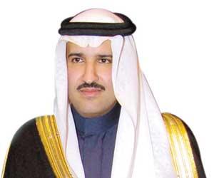 ي الأمير فيصل بن سلمان بن عبدالعزيز