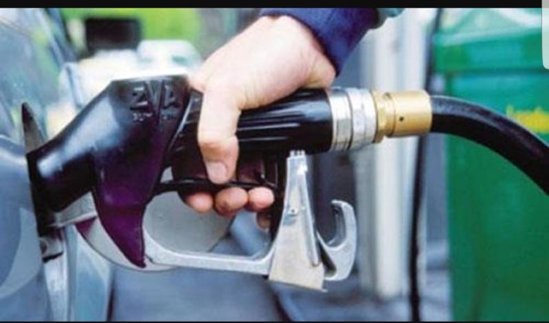 محطة وقود خلطت البنزين والتجارة تتجاهل بلاغ المتضررين