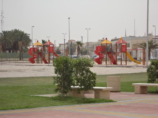 ٢٥٠ مليون ريال مشاريع محافظة بقيق  d