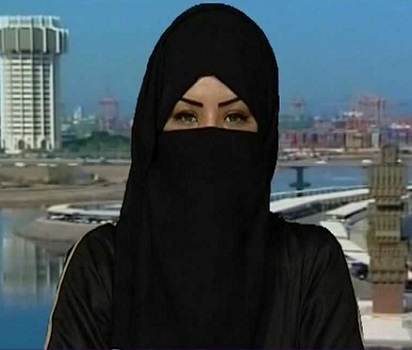  المحامية-بيان-زهران