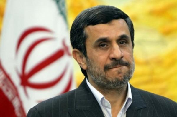محمود-أحمدي-نجاد