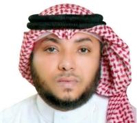 الشاعر أحمد العداوي