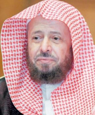 الشيخ-أحمد-علي-مباركي