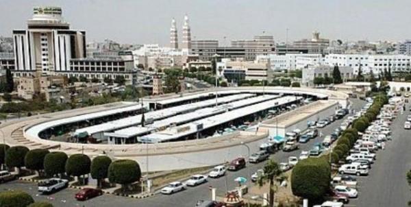 القبض على المتورط بحوادث إطلاق النار في أبها والخميس - المواطن