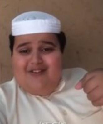 الشاعر-ابو-جفين