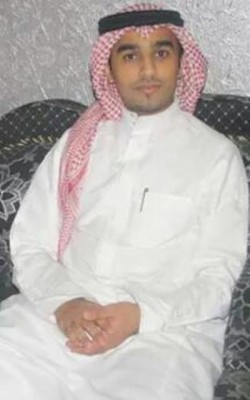 """""""ريما"""" تضيء منزل """"محمد أبوطيرة"""" - المواطن"""