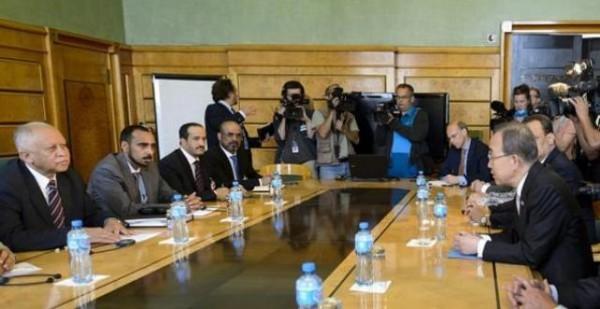 مباحاثات-اجتماع-جنيف-اليمن