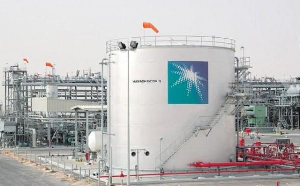 """""""جيم كران"""": السعودية ليس أمامها خيار سوى زيادة إنتاجها النفطي - المواطن"""