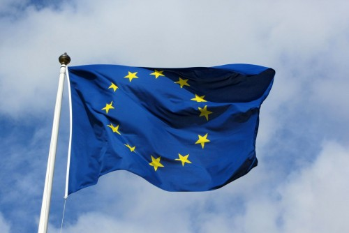 الاتحاد-الأوروبي-يرفع-العقوبات-عن-ايران-في-20-كانون-الثاني