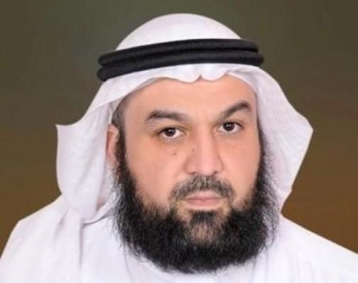 مدير-الإشراف-التربوي-محمد-بن-عدنان-السمان