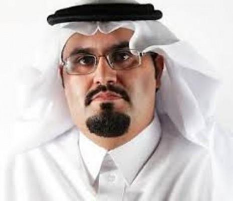 المتحدثُ الإعلامي لتعليم المنطقة الشرقية سعيد الباحص