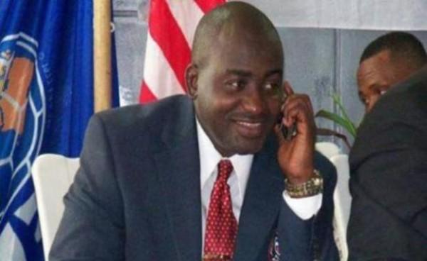 رئيس-الاتحاد-الليبيري-لكرة-القدم-موسى-بيليت