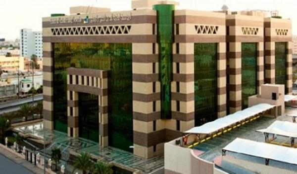 كلية الاتصالات والإلكترونيات بمحافظة جدة (2)