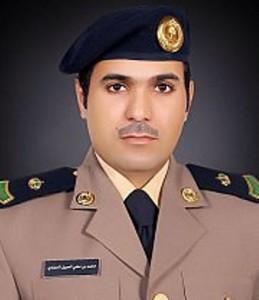 مدني الرياض يكشف عن حقيقة العثور على 4 حقائب مليئة بالنقود - المواطن