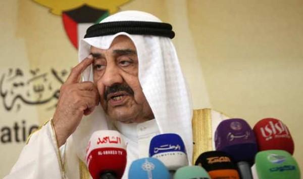رجل-الاعمال-الكويتي-جاسم-الخرافي