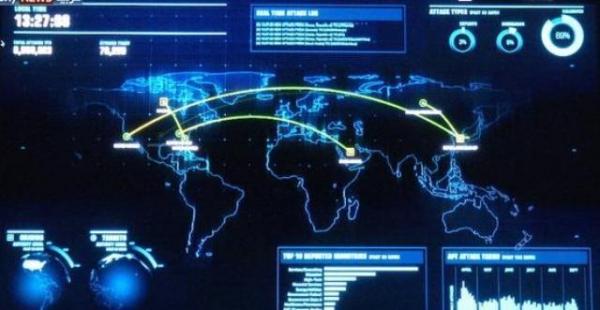 بالأرقام.. جنون الإنترنت يغزو العالم كل دقيقة - المواطن