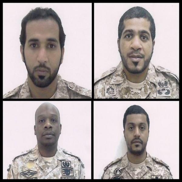 شهداء-الامارات-باليمن