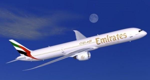 طيران الإمارات تستأنف رحلات الركاب لعدة وجهات الأسبوع المقبل - المواطن
