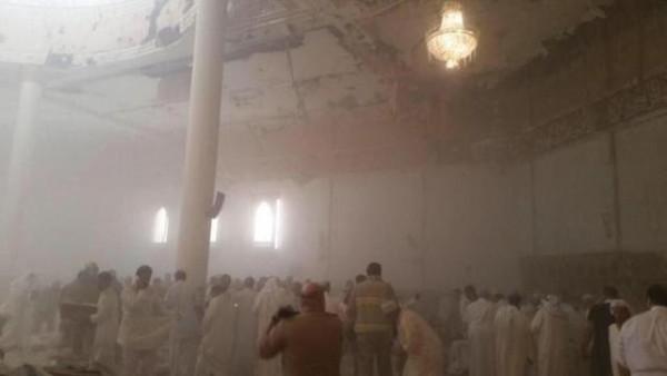 مسجد-الامام-الصادق (2)