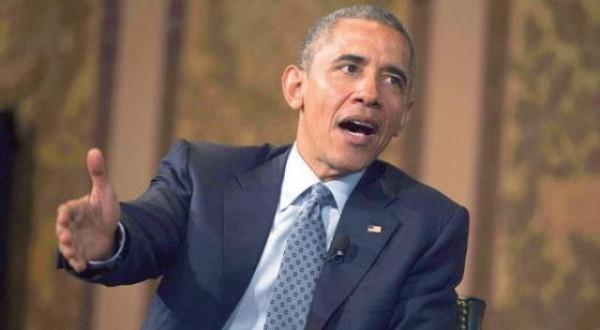 الرئيس-الامريكي-اوباما