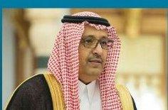 أمير الباحة يوجه بعلاج مصابي حادث الجرين