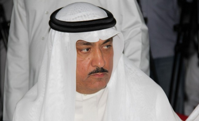 مسلم البراك إلى السجن مجددًا في الكويت - المواطن