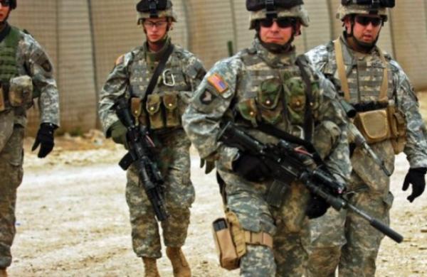 القوات-البرية-الامريكية