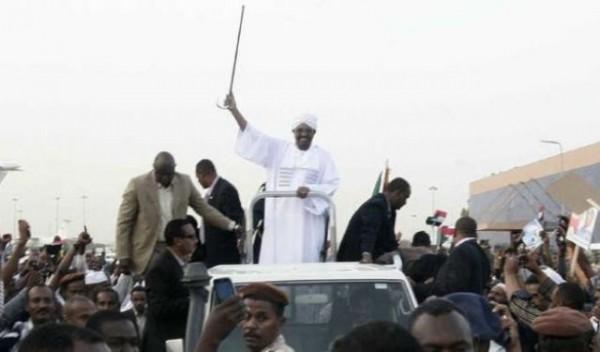 عمر-البشير-رئيس-السودان
