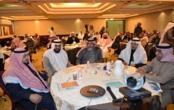 التربية والتعليم بمحافظة النماص الأستاذ عبدالله بن عبدالرحمن آل قاسم e1417423551473