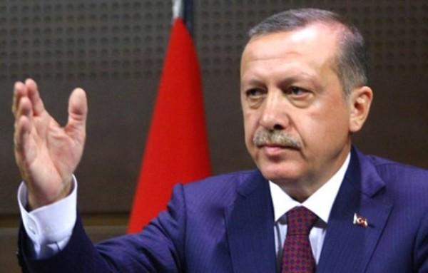 """لماذا ذهب أردوغان إلى """"إيران""""؟ - المواطن"""