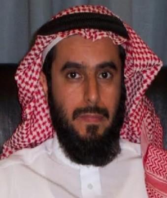 الرياض تحتضن مؤتمراً عن تأثير الشبكات الاجتماعية على الأمن الفكري - المواطن