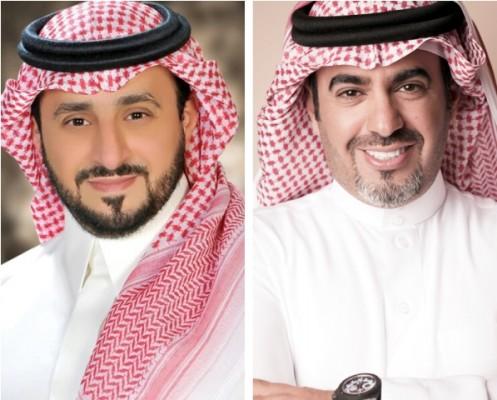 الرئيس-التنفيذي-لشركة-مكين-كابيتال-الأستاذ-ياسر-الشريف