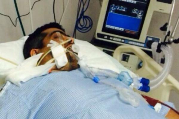"""عقب خطأ طبي أدخله في غيبوبة.. وفاة الإعلامي """"محمد الثبيتي"""" - المواطن"""