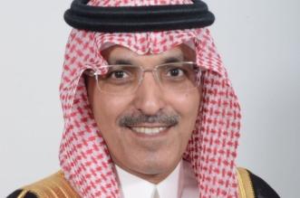 الثلاثاء.. وزير المالية يعلن تفاصيل ميزانية 2019 - المواطن