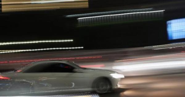 السيارات-الجديدة-بالخليج
