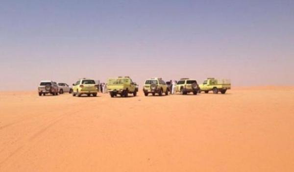 صحراء-الجوف