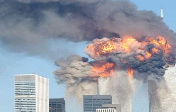 تعويض امريكي احداث 11 سبتمبر