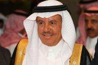 عبدالله الحبيّب